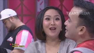 Video BROWNIS - Cici Panda Paling Sebel Syuting Bareng Ruben (25/2/19) Part 2 MP3, 3GP, MP4, WEBM, AVI, FLV Juni 2019
