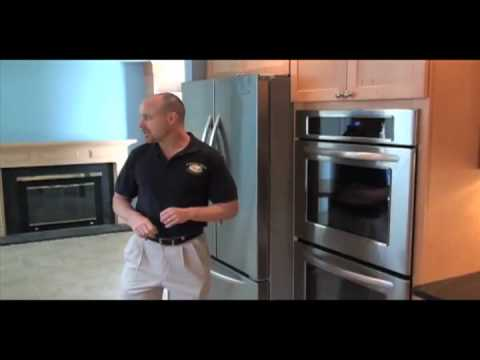 MA Home Renovation Contractor Brown Project Part 2