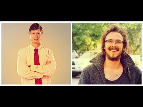 Workaholics Season 4: Anders Holm & Kyle Newacheck Interview