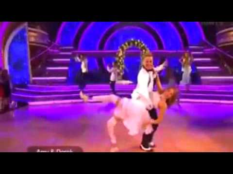 dancing - SUBSCRIBE & MORE ···· FULL DWTS 18 WEEK 6