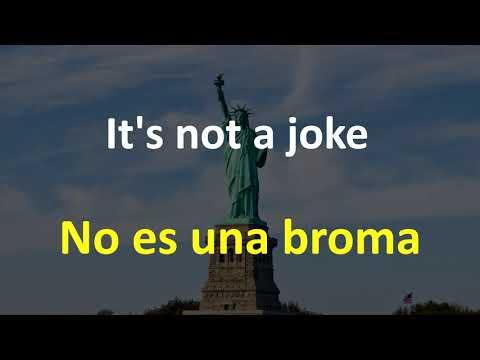 Frases cortas - 20 Palabras/Frases Muy Usadas en Inglés Video 1