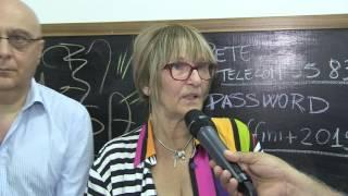 Intervista a Elke Arodt, Massimo Borghese, Annamaria Gatti e Stefano Montanari
