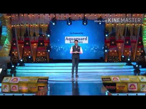Video ||তুমি সন্ধ্যারও মেঘমালা|| download in MP3, 3GP, MP4, WEBM, AVI, FLV January 2017
