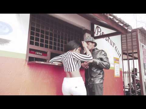 N'veigh ft Maggz - Awung'yeke (Official Music Video)