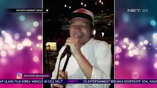 Video Bapernya Gading Yang Menangis Ketika Menyanyikan Lagu Pergilah Kasih MP3, 3GP, MP4, WEBM, AVI, FLV Maret 2019
