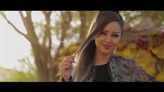 Download Lagu Aryas javan -Frishtay xayal new music video 2017 Mp3