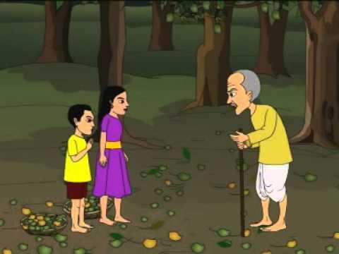 Video Thakurmar jhuli bhoot dadu part 4 download in MP3, 3GP, MP4, WEBM, AVI, FLV January 2017