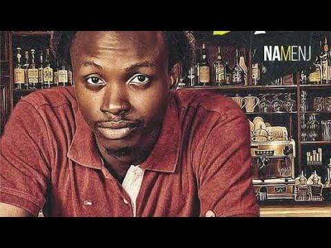 Masoyiya Ta Namenj cover official video by Umar Rugga