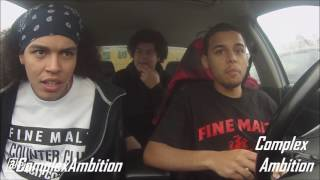 download lagu download musik download mp3 Lana Del Rey - Lust For Life (Ft The Weeknd) REVIEW REACTION