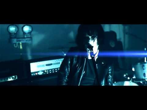 Tekst piosenki LostAlone - Do You Get What You Pray For? po polsku