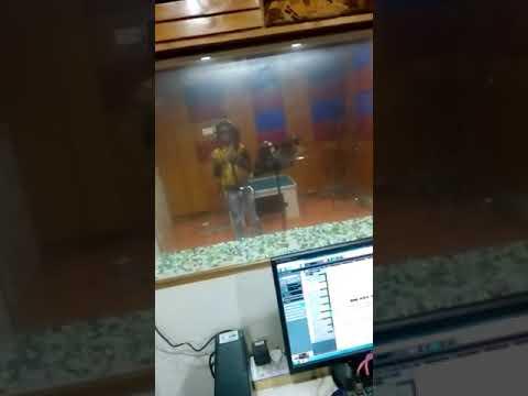 Video Mehul S Meda download in MP3, 3GP, MP4, WEBM, AVI, FLV January 2017