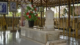 Download Video Berziarah Ke Makam R.A. Kartini di Rembang MP3 3GP MP4