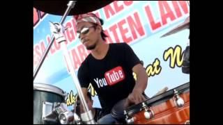 kimcil kepolen - Ratna Antika NEW AMORA HUT Nelayan Lohgung - Brondong - Lamongan AVS Videograpy