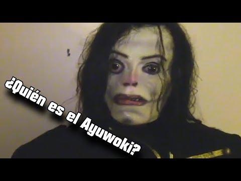 El terrorífico meme viral que inunda las redes llamado 'Ayuwoki' (VIDEO)