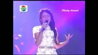 Video Putri Balikpapan feat lesti DA 1   Kau tetap misteri MP3, 3GP, MP4, WEBM, AVI, FLV September 2018