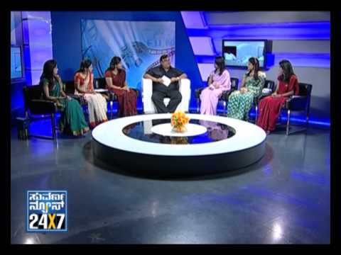 Video Seg _ 1 - Doddanna with Suvarna Girls - 25 Nov 12 - Suvarna News download in MP3, 3GP, MP4, WEBM, AVI, FLV January 2017