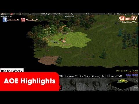 2vs2 | Núi, Chipboy vs Exciter, Xi Măng