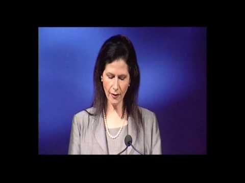 2007 Ethnic Business Awards – Guest Speech – Senator the Honourable Concetta Fierravanti Wells