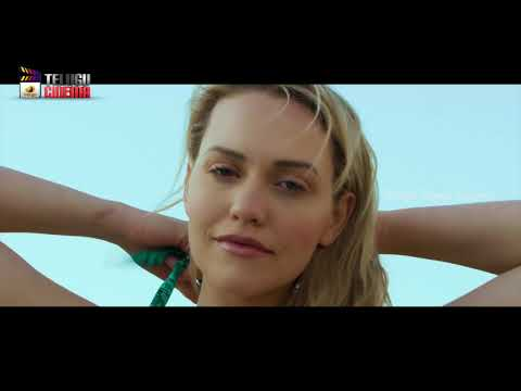 RGV's CLIMAX Movie LATEST TRAILER | Mia Malkova | Ram Gopal Varma | 2020 Latest Telugu Movies
