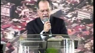 [01/02/2009] Culto c/pr. Márcio Valadão