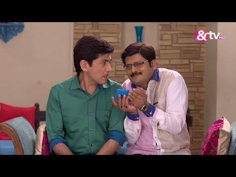 Bhabi Ji Ghar Par Hain - Episode 310 - May 6, 2016
