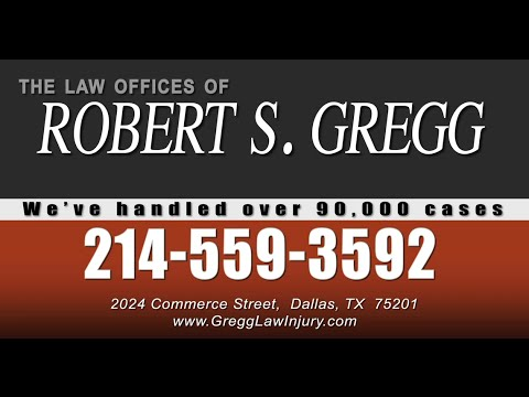 Dallas DUI Defense Lawyer | DUI Defense Lawyer Dallas Texas