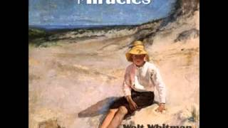 Miracles (FULL Audiobook)