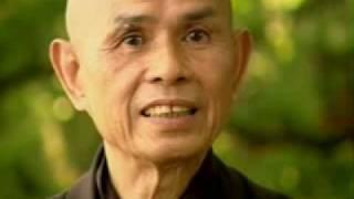 Dharma Talk 1