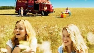 Barfuss auf Nacktschnecken -Film Trailer