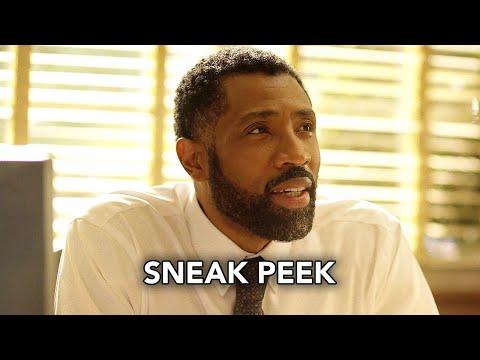 "Black Lightning 4x01 Sneak Peek ""The Book of Reconstruction: Chapter One"" (HD) Final Season"