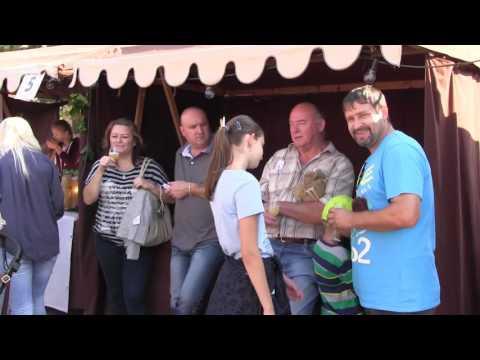 TVS: Veselí nad Moravou 7. 10. 2016