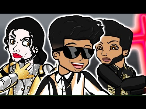 Video Bruno Mars - That's What I Like (CARTOON PARODY) download in MP3, 3GP, MP4, WEBM, AVI, FLV January 2017