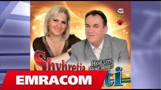 Shyhrete Behluli, Mahmut Ferati   Duro Zemer