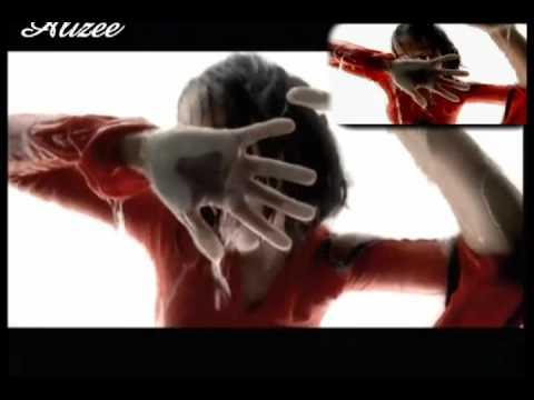 Alizee - J'en Ai Marre Official Video HQ (видео)