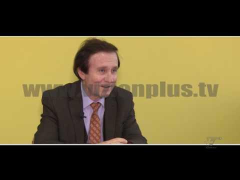 Bypass Show - Zyhdi Dervishi - edhe njeriut më të ndershëm i hidhet baltë - Show - Vizion Plus