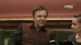 Zenon Laskowik - Spotkanie w Gnieźnie