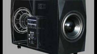 Video Subwoofer Tests - Deepest Bass ever MP3, 3GP, MP4, WEBM, AVI, FLV September 2018