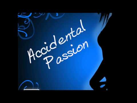 Accidental Passion: Season 2, Episode 7
