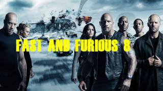Nonton Fast And Furious Ringtone Remix Film Subtitle Indonesia Streaming Movie Download