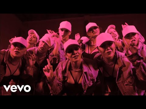 No Sense (Purpose: The Movement) [Feat. Travi$ Scott]