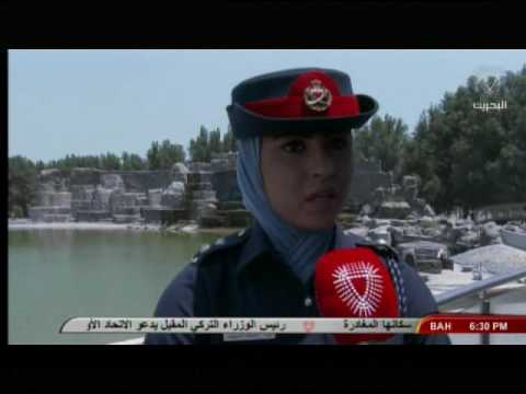Lectures new traffic law 22-5-2016