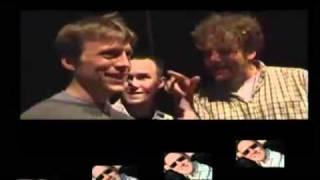 Wise Guys - Ohrwurm (offizielles Musikvideo)