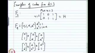 Mod-01 Lec-10 Computations In Finite Fields