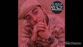Mac Miller Ft. Ty Dolla $ign - Cinderella   (Instrumental Uso Libre)