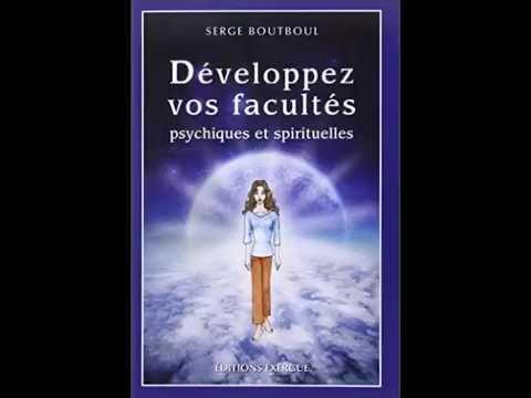 Livres recommandations - développement personnel , spiritualité