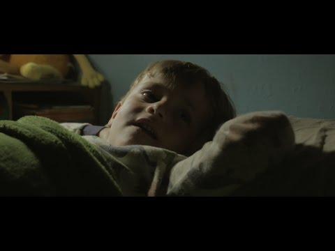 tuck - Micro short film directed by Ignacio F. Rodó. Based on a story by justAnotherMuffledVO (Juan J Ruiz). Starring Luka Schardan and Mark Schardan. Portfolio: ht...