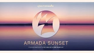 Armada Chill Out