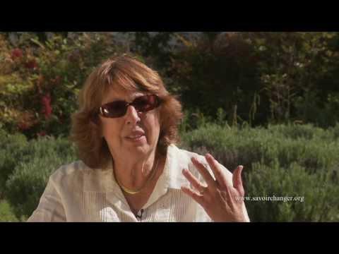 « Bonjour Anne » interview Laureline Amanieux ( 2/01/14 )