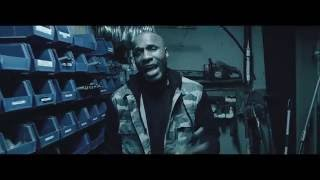 Boss Black ft Gxft Peng Peng Lemon Haze rap music videos 2016