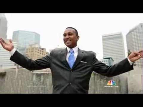 Charlotte Mayor Scandal Prime for SNL BIT!